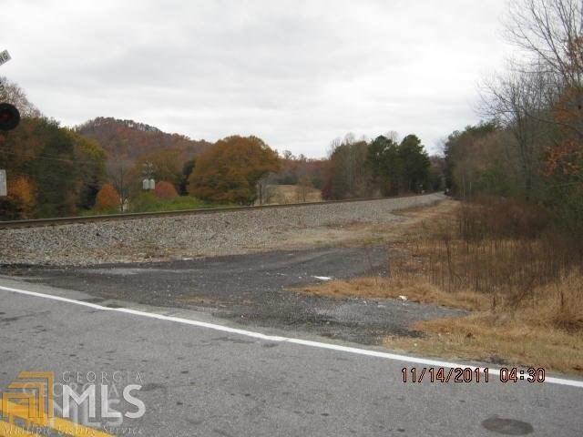 Braswell Road, Rockmart, GA 30153