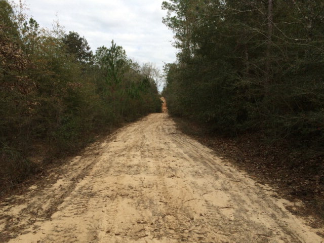 0000 East Wortham Road, Harrison County, Other, MS 39573