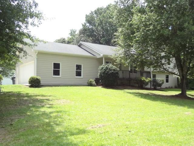 2404 Danver Lane, Buford, GA 30519
