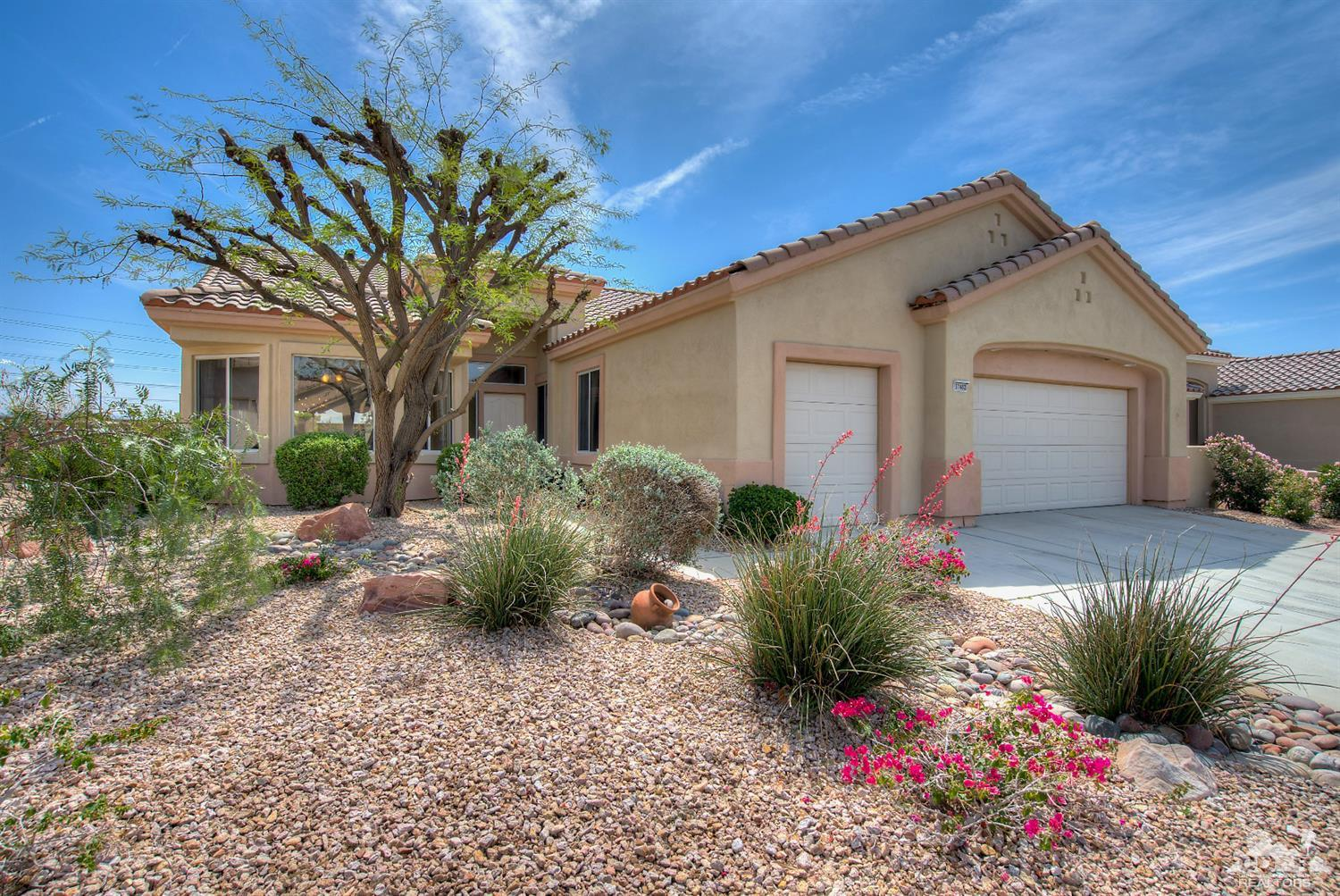 sun city palm desert homes for sale 300 001 to 350 000
