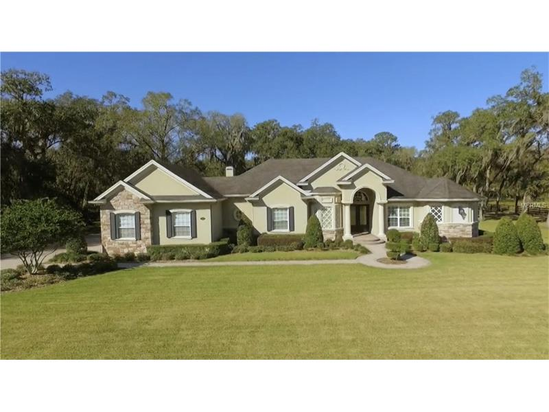 480 CANTERWOOD DRIVE, MULBERRY, FL 33860