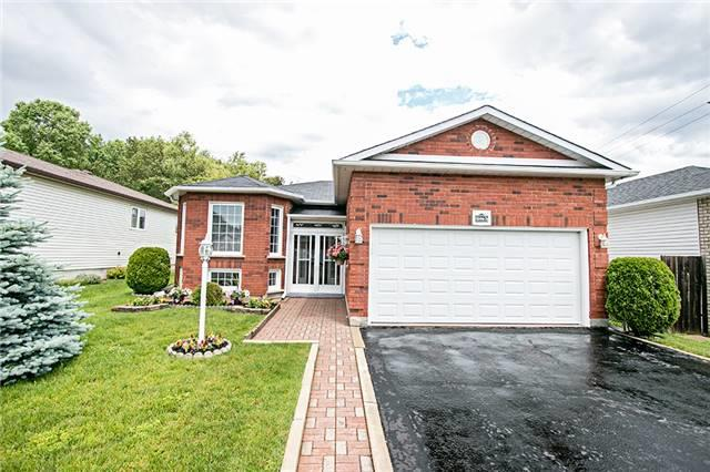 656 Ewing St, Cobourg, ON K9A 5N7