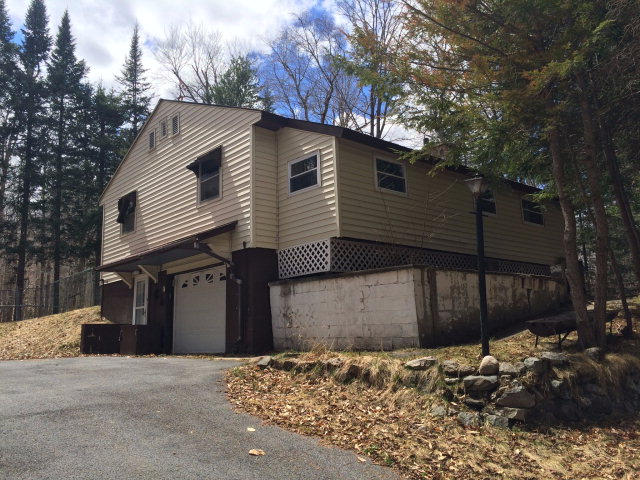 480 State Route 28, Inlet, NY 13360