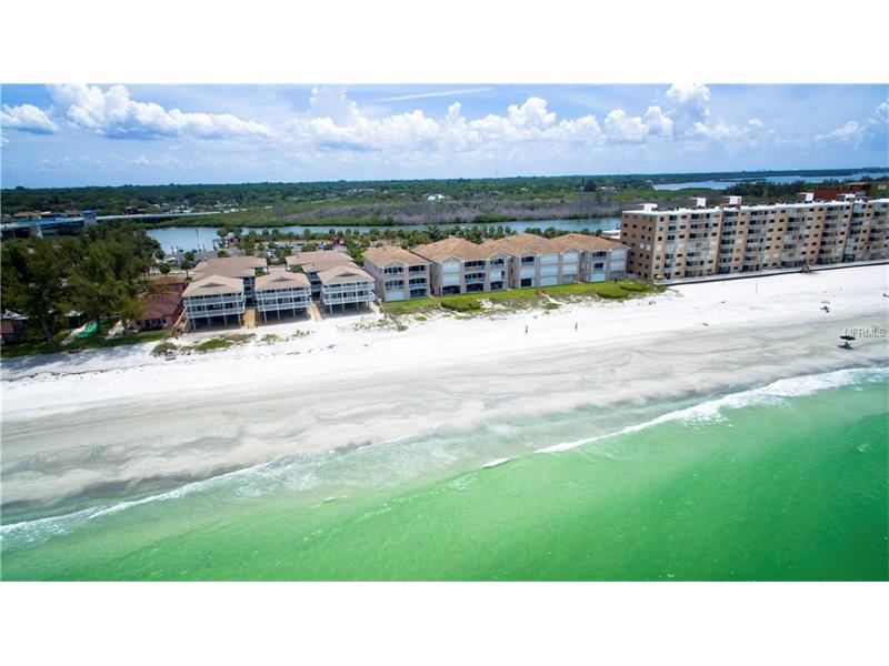 18700 GULF BOULEVARD 9, INDIAN SHORES, FL 33785