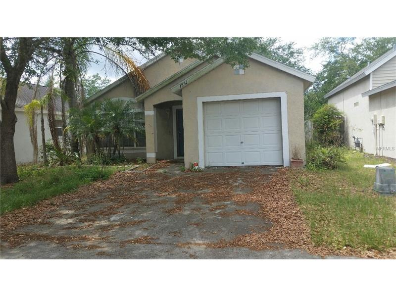 1851 FALLING STAR LANE, LUTZ, FL 33549