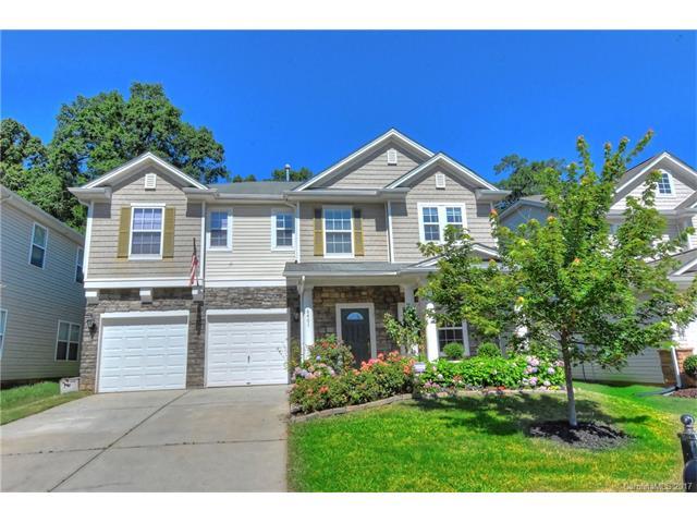 6401 Prosperity Commons Drive, Charlotte, NC 28269