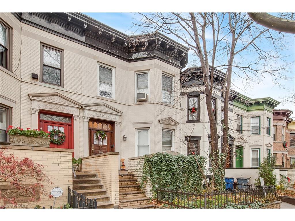 116 72 Street, Brooklyn, NY 11209