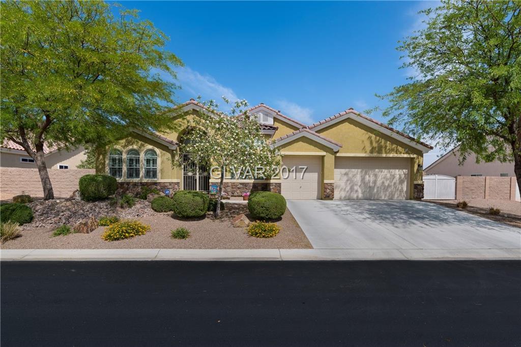6932 HURRICANE RIVER Street, Las Vegas, NV 89131