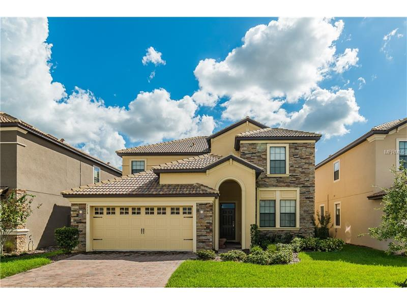 1528 MOON VALLEY DRIVE, CHAMPIONS GATE, FL 33896
