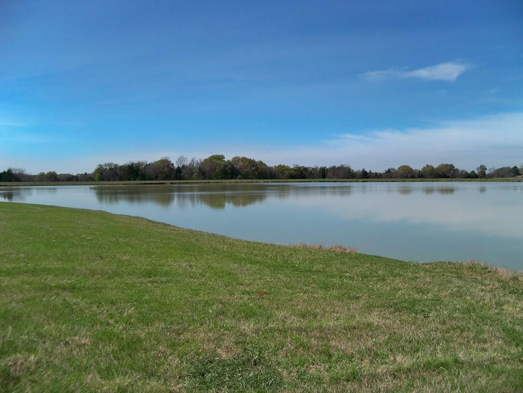 814 VZ County Rd 2304, Canton, TX 75103