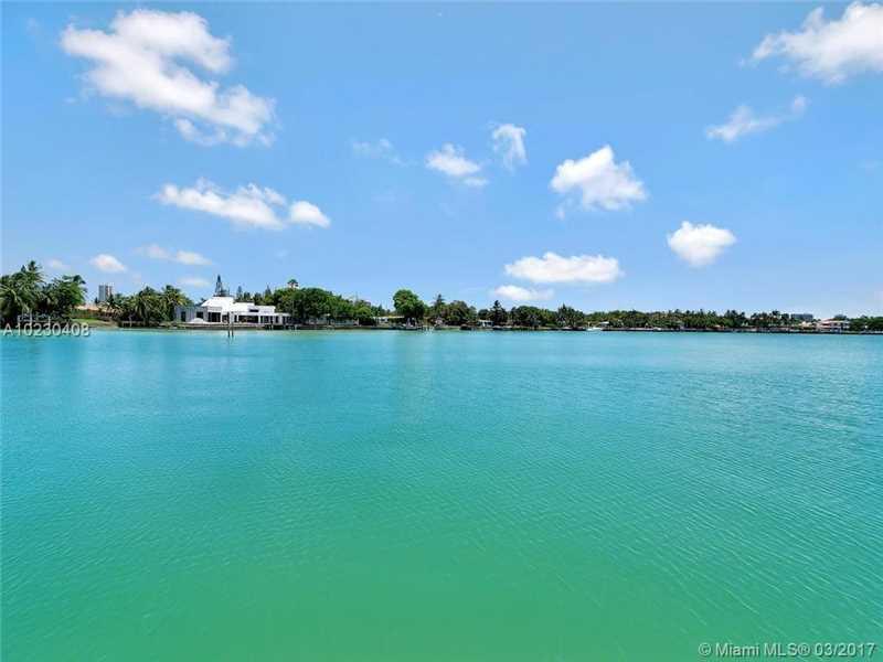 1030 Stillwater Dr, Miami Beach, FL 33141