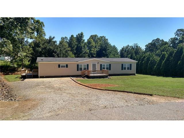 2920 Hidden Meadow Court, Lenoir, NC 28645