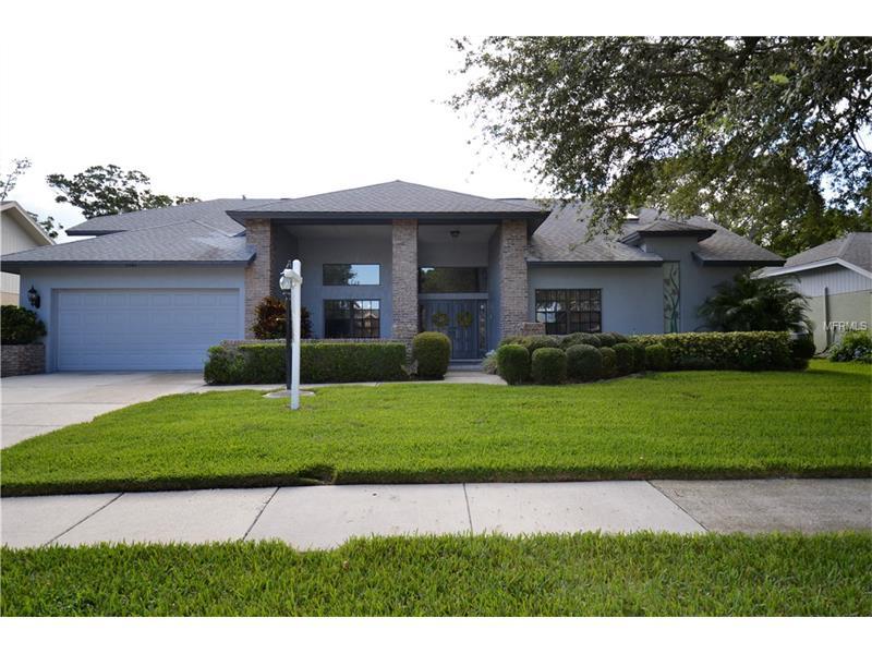 3361 E LAKE SHORE LANE, CLEARWATER, FL 33761