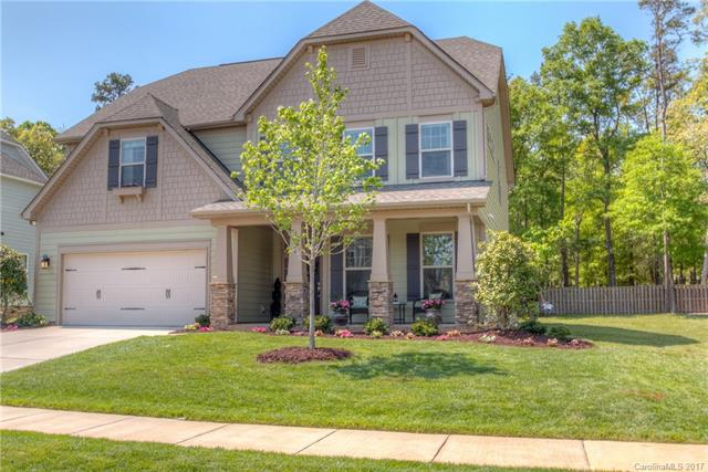 7038 Hyde Park Drive 356, Indian Trail, NC 28079