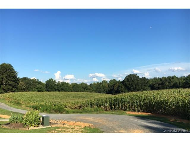 NA Mallory Lane Lot 1, Mount Pleasant, NC 28124