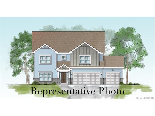 12522 Asbury Chapel Road, Huntersville, NC 28078