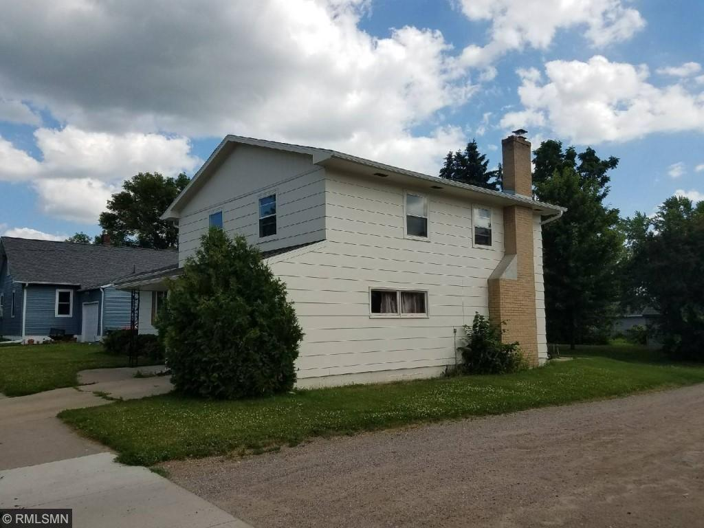220 Forest Avenue, Albany, MN 56307