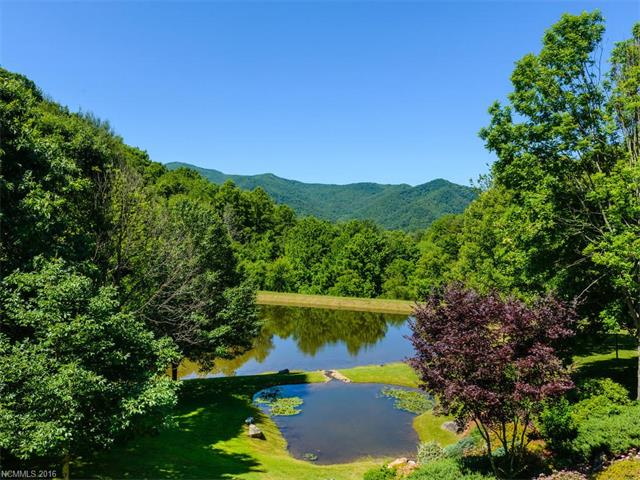 404 Harley Creek Road, Canton, NC 28716