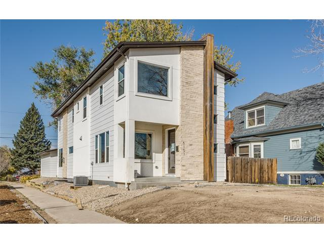 5101 Quitman Street, Denver, CO 80212