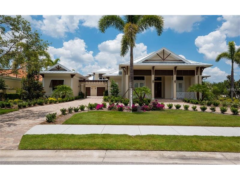 15903 CLEARLAKE AVENUE, LAKEWOOD RANCH, FL 34202