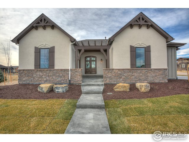 6373 Valhalla Dr, Windsor, CO 80550