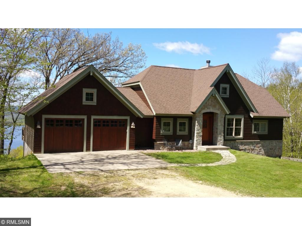 N3119 O'Toole Road, Stockholm, WI 54769