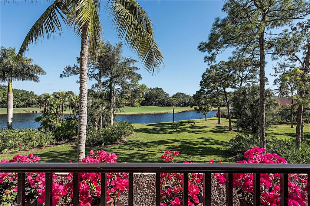 6360 Pelican Bay BLVD C-101, NAPLES, FL 34108
