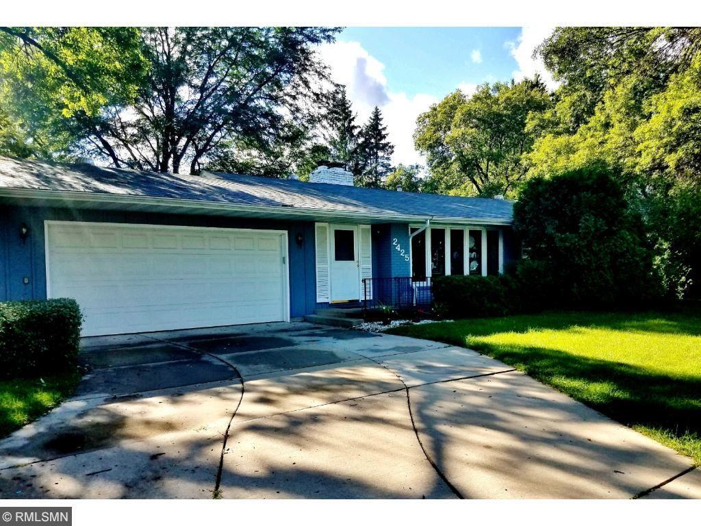 2425 Winfield Avenue, Golden Valley, MN 55422