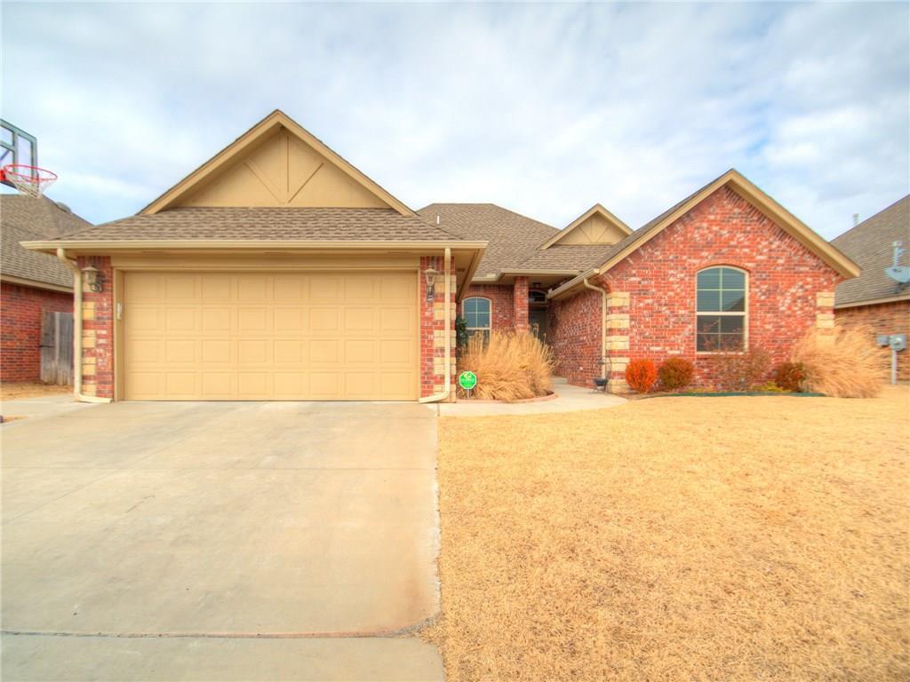 4725 SW 121st, Oklahoma City, OK 73173