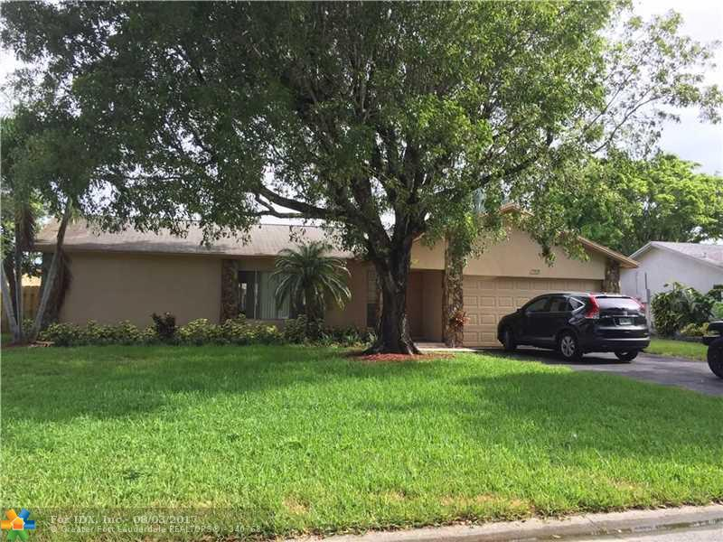 9970 NW 24th St, Coral Springs, FL 33065