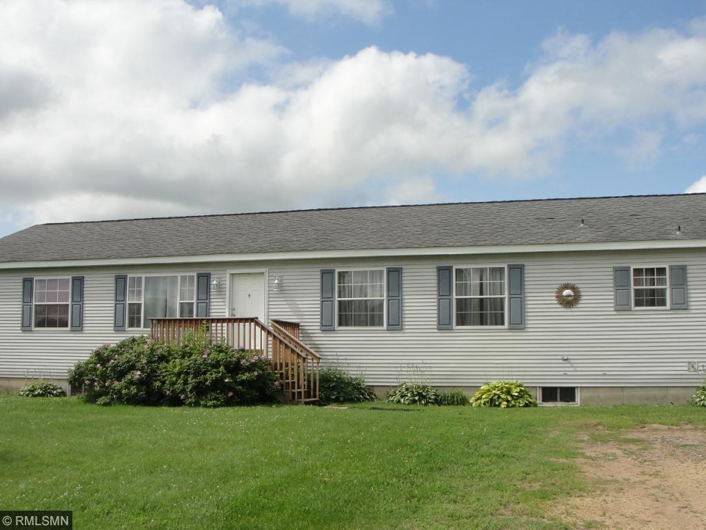 109 Ranger Court, Milltown, WI 54858