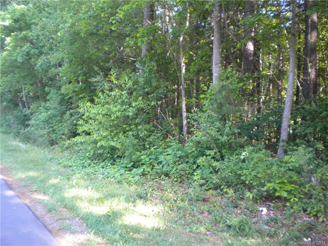 51 Lark Lane 51, Stanley, NC 28164