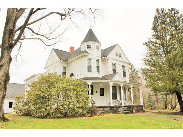 400 Hawthorne Ave, Derby, CT 06418