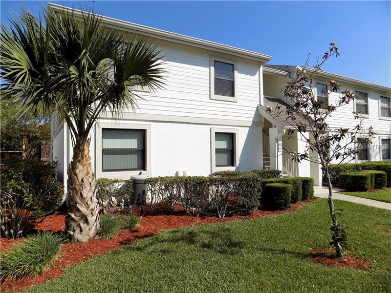 402 WINDWARD PLACE 402, OLDSMAR, FL 34677
