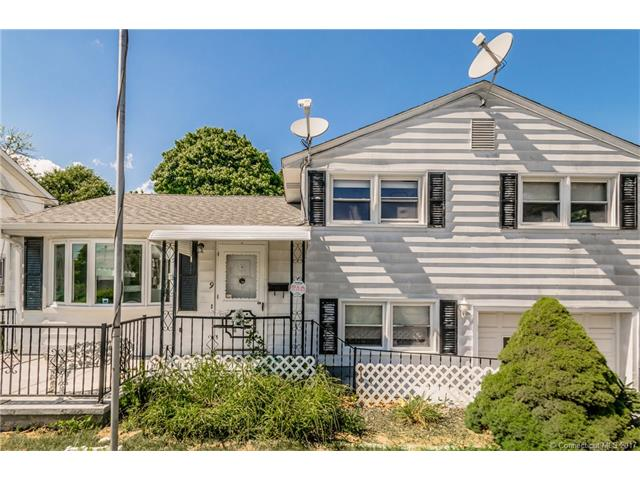 9 Cold Spring Ave, E Haven, CT 06512