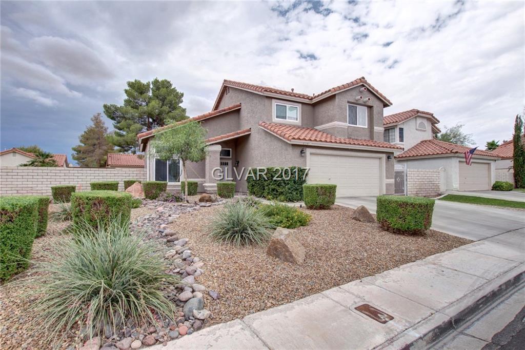 425 COCO PALMS Avenue, Las Vegas, NV 89123