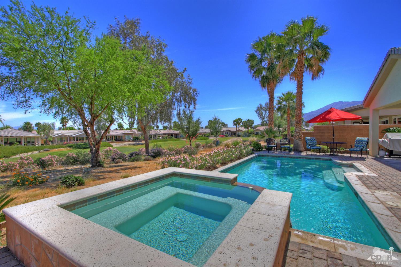 61678 Topaz Drive, La Quinta, CA 92253