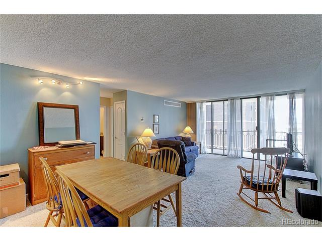 1020 15th Street 12L, Denver, CO 80202
