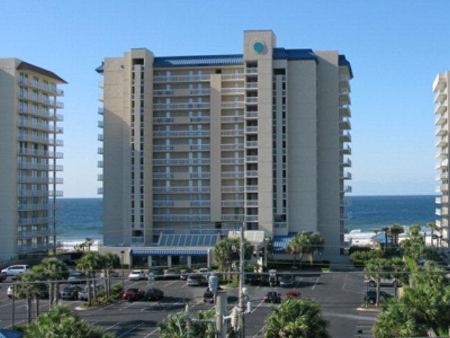 24950 Perdido Beach Blvd 1205, Orange Beach, AL 36561