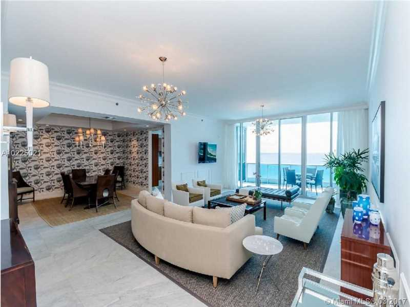 5959 Collins Ave 1204, Miami Beach, FL 33140
