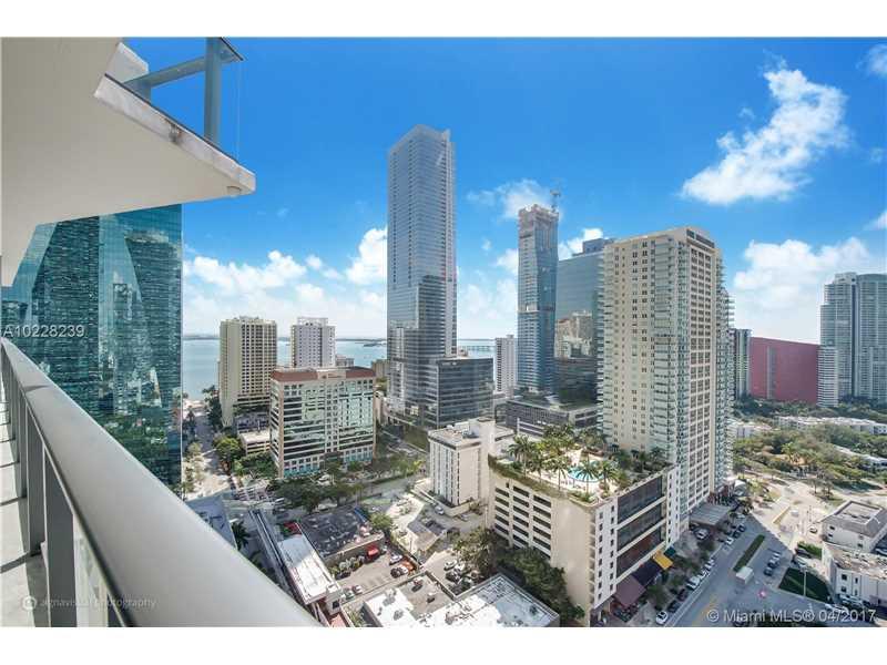 1300 S Miami Avenue 2306, Miami, FL 33130
