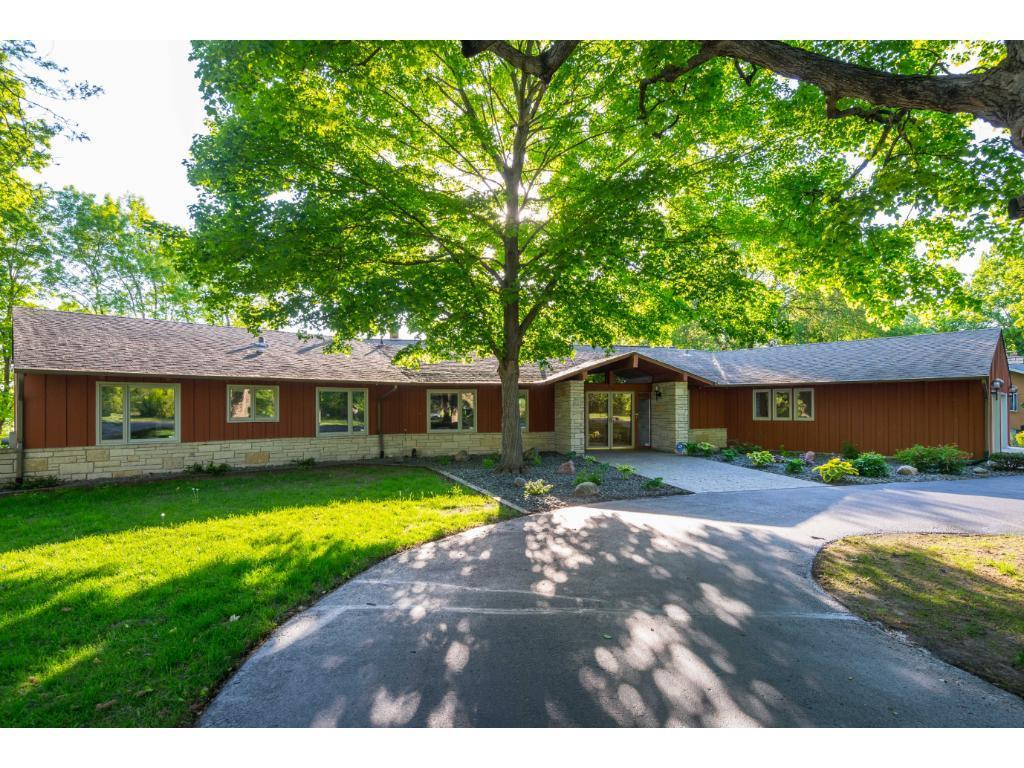 28300 Maple Ridge Road, Chisago City, MN 55013