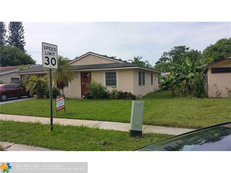 22788 SW 65th Cir, Boca Raton, FL 33428