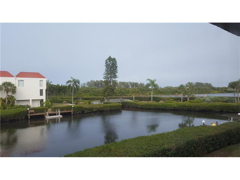 3705 E BAY DRIVE 101, HOLMES BEACH, FL 34217