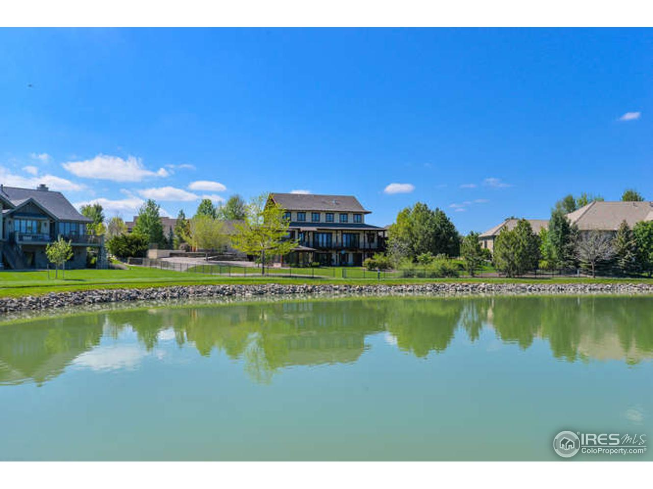 8238 Golden Eagle Rd, Fort Collins, CO 80528