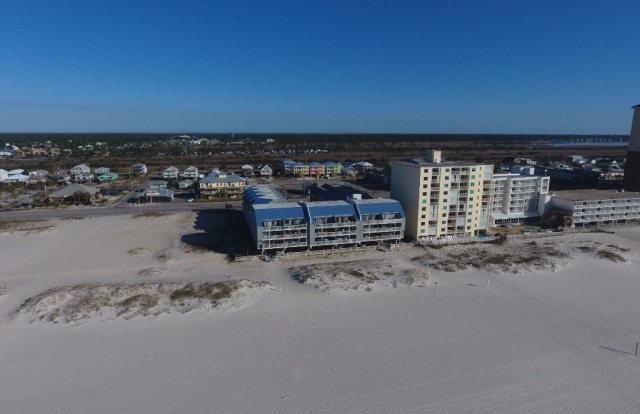 317 E Beach Blvd 202C, Gulf Shores, AL 36542