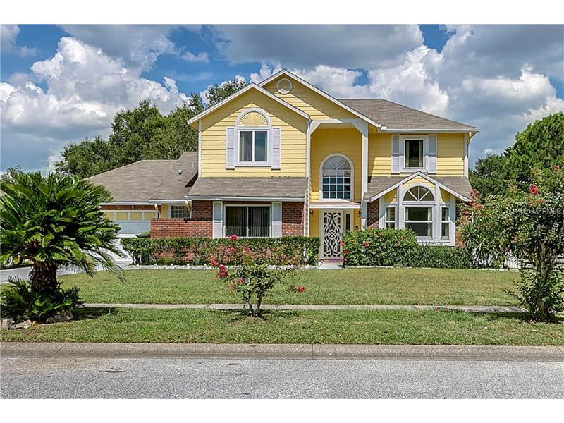 2627 COVENTRY LANE, OCOEE, FL 34761