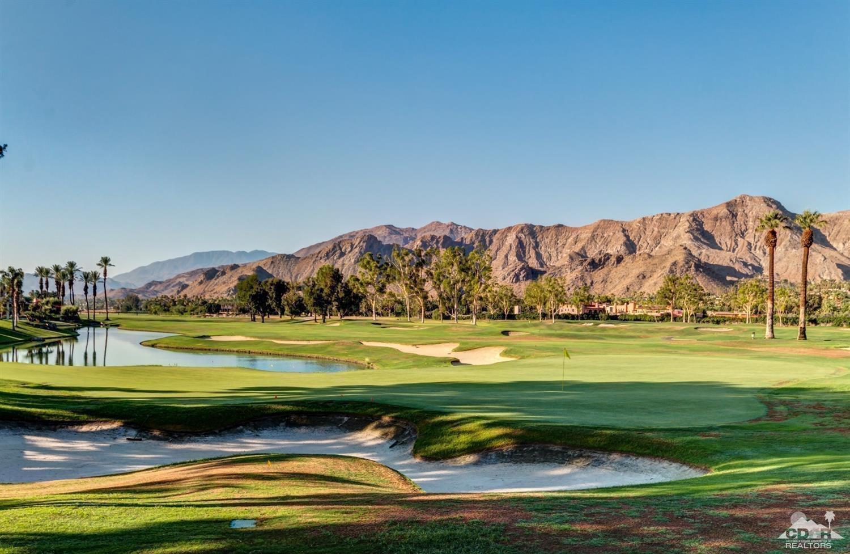 19 Creekside Drive, Rancho Mirage, CA 92270