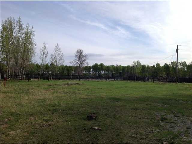 31042 Range Rd. 53, Rural Mountain View County, AB T0M 0R0