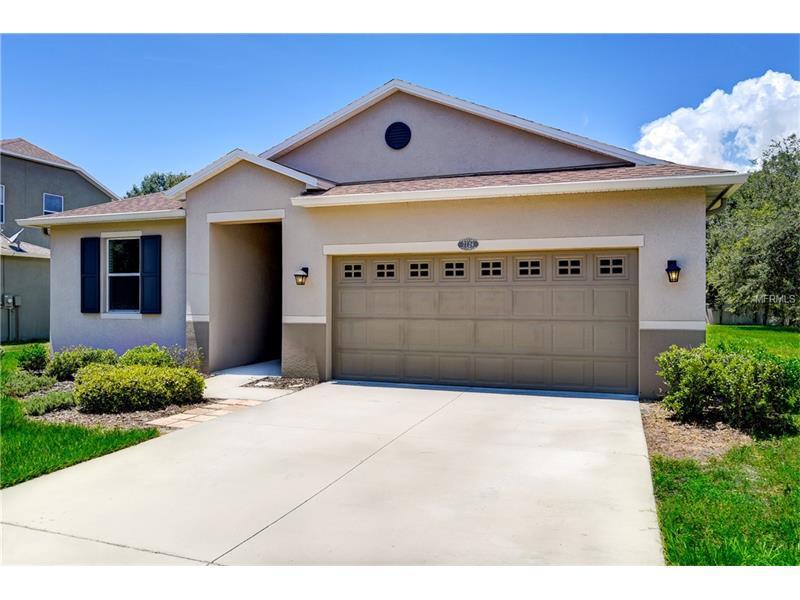 7724 TANGLE BROOK BOULEVARD, GIBSONTON, FL 33534